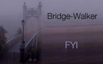 FYI Briefing 2014 04 22