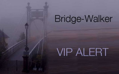 VIP Alert