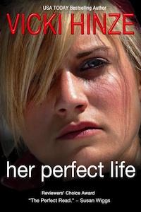 Suspense/Women's Fiction Clean Read Military